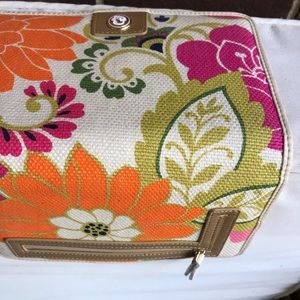 Spartina Evelyn Wallet or Clutch